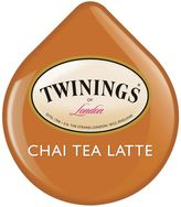 Bed Bath & Beyond Twining's® 16-Count Chai Tea Latte T DISCS for TassimoTM Hot Beverage System