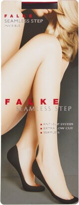 Falke Seamless Step Socks