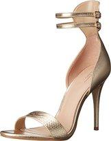 Aldo Women's Faine Dress Sandal