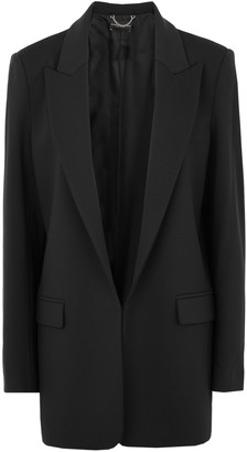 Atos Lombardini Suit jackets