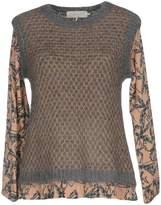 L'Autre Chose Sweaters - Item 39757883
