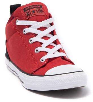 Converse Ollie High Top Sneaker (Toddler, Little Kid & Big Kid)
