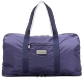 adidas by Stella McCartney Yoga gym bag