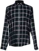 Woolrich Shirt