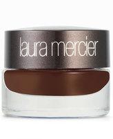 Laura Mercier Sensual Reflections Crème Eye Liner