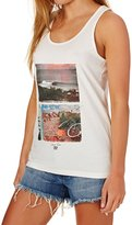Billabong Aloha Beach Vest Top