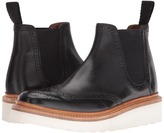 Grenson Alice Women's Boots