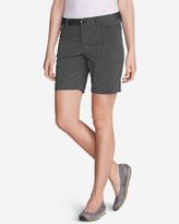 Eddie Bauer Women's Horizon Shorts