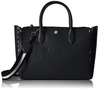 Nine West Sahara Tote