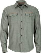 Marmot Nethercott Shirt - Long-Sleeve - Men's