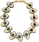 Patricia Nicolas Necklaces - Item 50164042