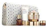 Estee Lauder Beautiful Skin Essentials: Global Anti-Aging ($150 Value)