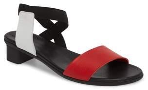 Arche Obiaze Sandal