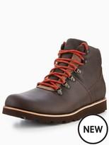 UGG Hafstein Hiker Boot