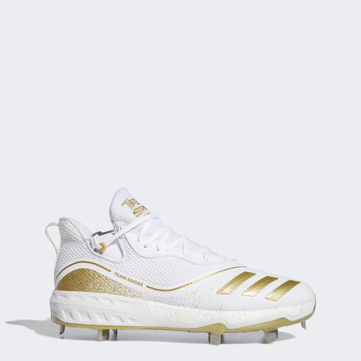 adidas Icon V Cleats