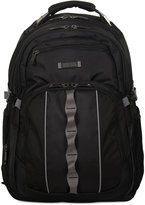 Kenneth Cole Reaction Expandable Computer Backpack