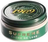 Collonil High-gloss Cream 1909 Premium Creme De Luxe Tiegel 100 ml (Neutral)
