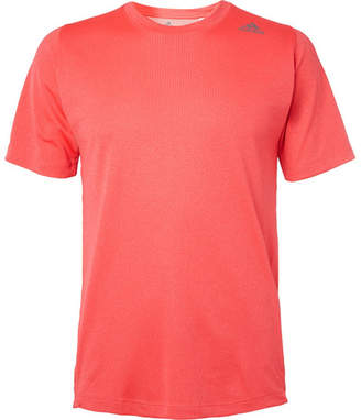 adidas Sport Freelift 360 Slim-Fit Climachill T-Shirt