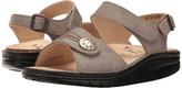 Finn Comfort Sausalito Women's Sandals