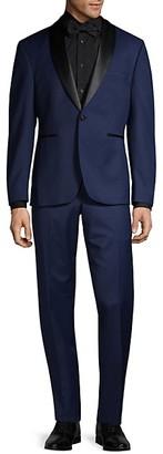 Vince Camuto Slim-Fit Tuxedo