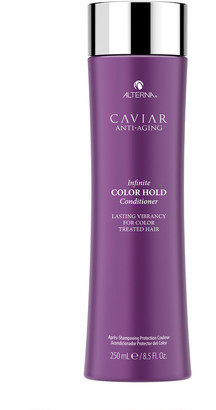 Alterna Caviar Infinite Color Hold Conditioner 250Ml