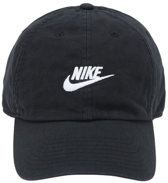 Nike Heritage86 Cotton Cap