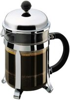 Bodum CHAMBORD coffee maker 500ml 1924-16 (japan import)
