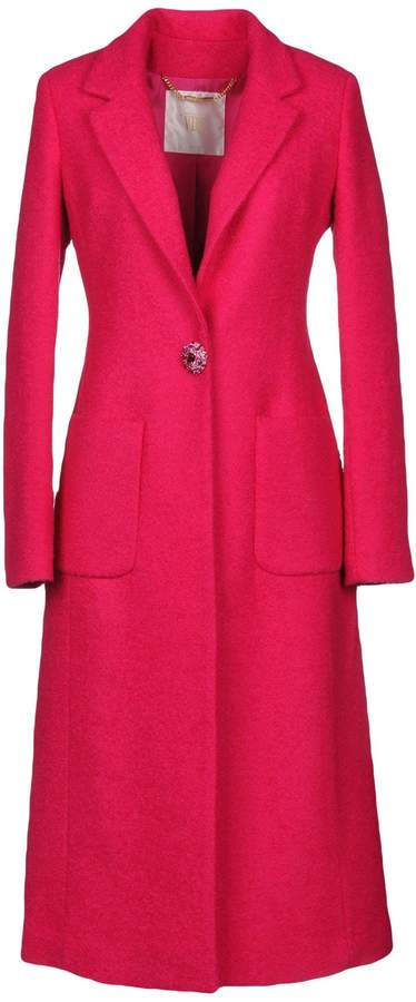 Vdp Collection Coats