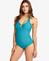 Phase Eight Vanessa Swimsuit