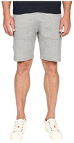 Todd Snyder Action Sweatshorts