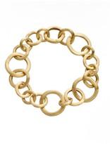 Marco Bicego Jaipur Link 18K Yellow Gold Bracelet