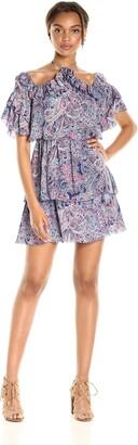 Parker Women's Lorenzo Dress