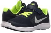 Nike Revolution 3 (Little Kid)