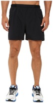 "Asics Distance 5"" Shorts"