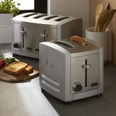 Crate & Barrel All-Clad ® Toasters