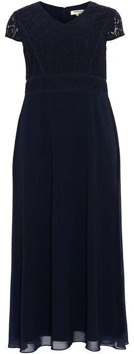 Studio 8 Gemma Lace Maxi Dress