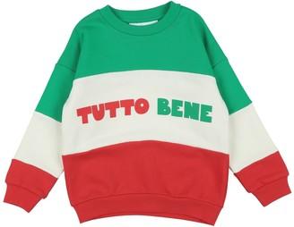 Mini Rodini Sweatshirts - Item 12351353QO