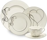 Mikasa Love Story 5 Piece Place Setting