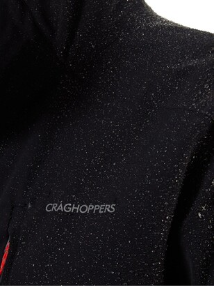 Craghoppers Lorton Hooded Jacket