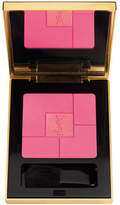 Saint Laurent Blush Volupte