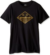 Oakley Men's Patch T-Shirt