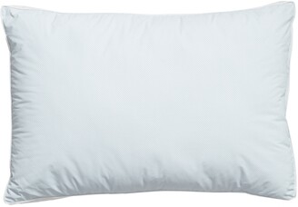 Nordstrom Cooling Down Alternative Pillow