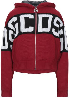 GCDS Jackets