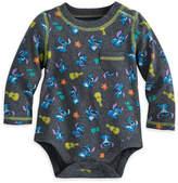 Disney Stitch Cuddly Bodysuit - Baby