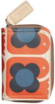 Orla Kiely Love Birds Wallet