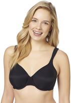 Vanity Fair Cooling Touch Underwire Bra