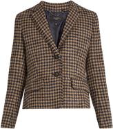 Max Mara Salita jacket