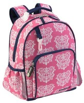 Kid Kraft Medium Kids Backpack - Pink