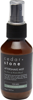 Cedar And Stone Tea Tree And Witch Hazel Aftershave Mist