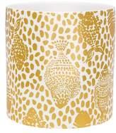 Lilly Pulitzer R) Ceramic Vase